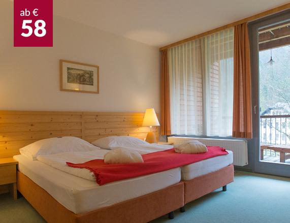 Doppelzimmer_preis