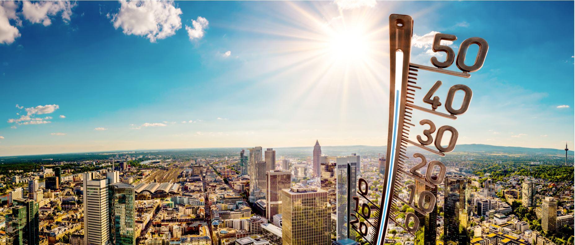 Entfliehen Sie der Hitze in der Stadt!Home Office im Hotel Bergrkristall